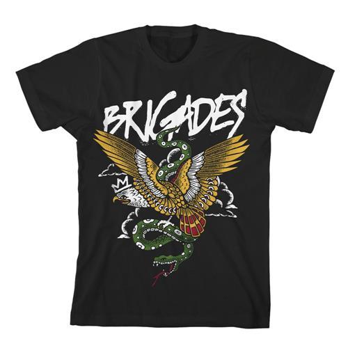 Eagle Black *SALE*