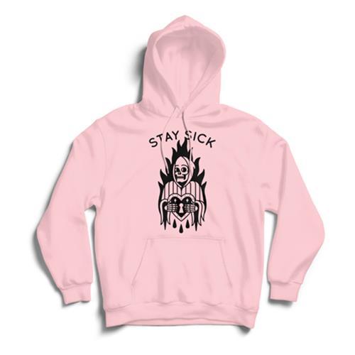 Reaper Pink
