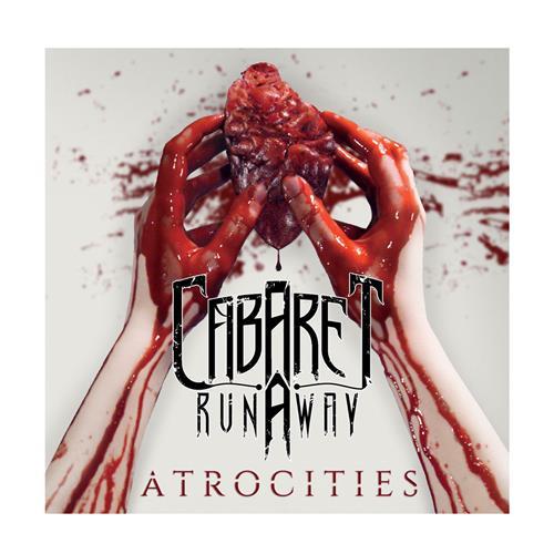Cabaret Runway Atrocities