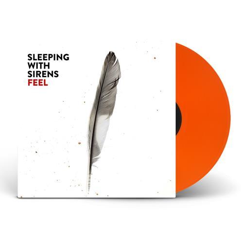 Feel Orange
