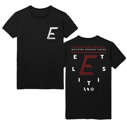 Big E Black