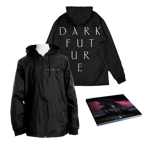 Dark Future 09
