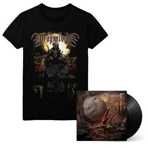 Dominion Vinyl