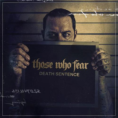 Death Sentence Download