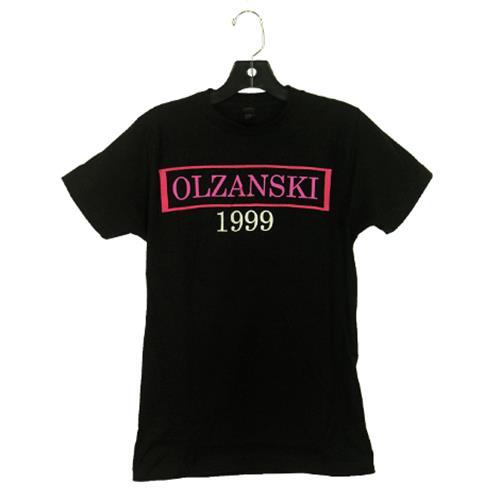 Olzanski 1999