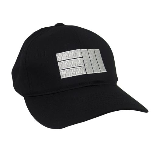 Logo Black Hat