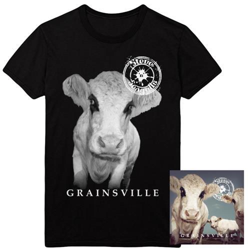 Grainsville 01
