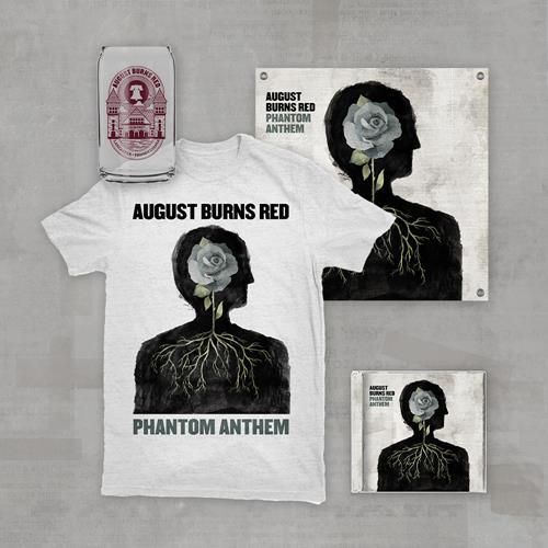 Phantom Anthem 08