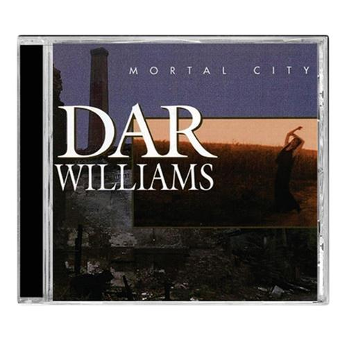 Mortal City