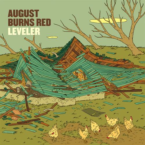 Leveler Standard