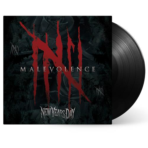 Malevolence Black