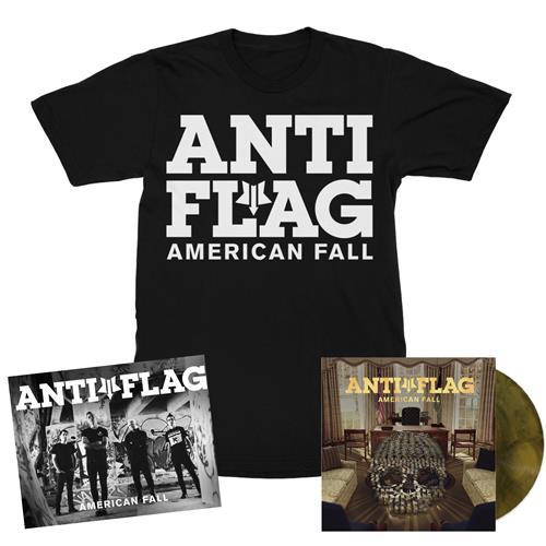 American Fall 02