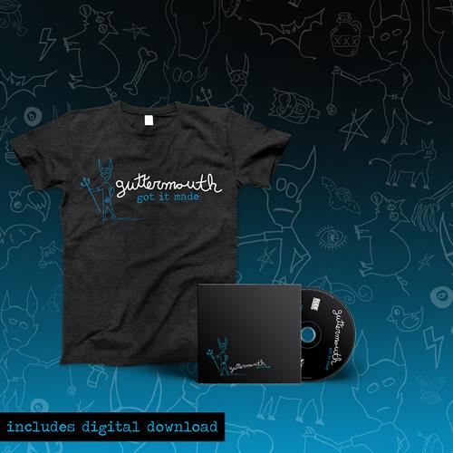 Got It Made Bundle 2