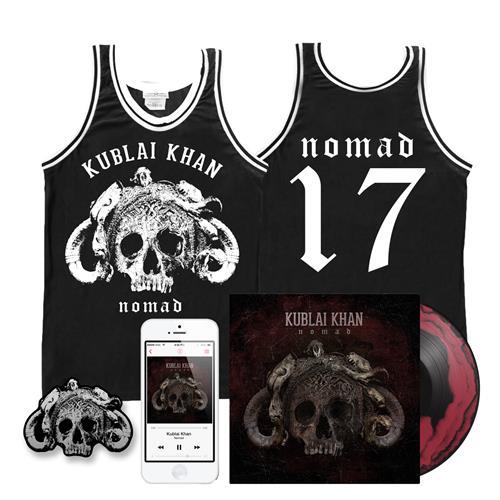 Nomad 08