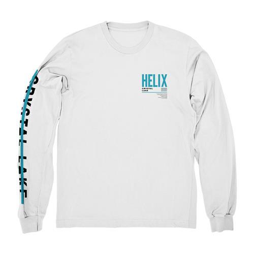Helix White