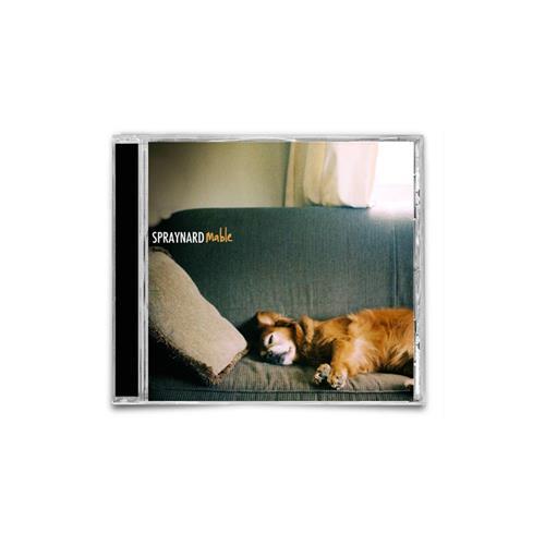 Mable CD