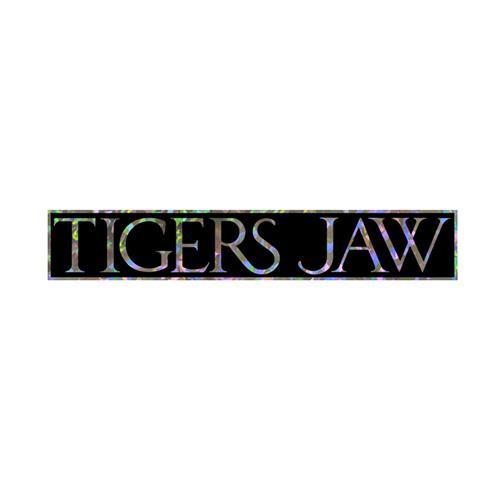 Logo Holographic