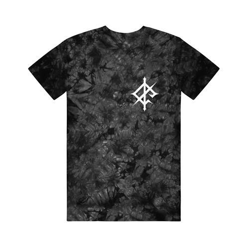 Emblem Crystal Black