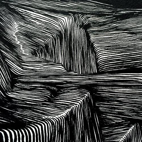 Magnetic Bodies/Maps Of Bones Digital Download
