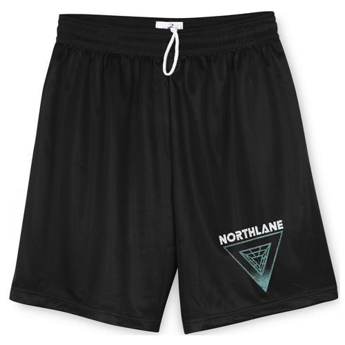 Node Black