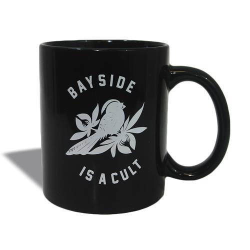 Is A Cult Coffee Mug