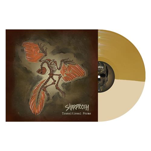 Transitional Forms LP