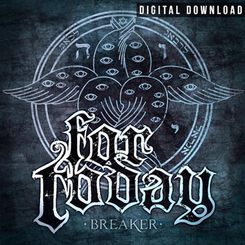 Breaker Download