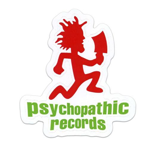 hatchetman pr00 psychopathic records