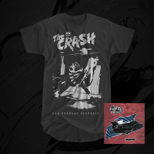 The Crash 01