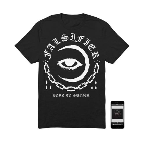 Chain T-shirt + Download