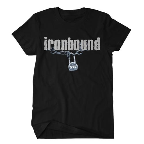 Lock : THP0 : MerchNOW - Your Favorite Band Merch, Music and