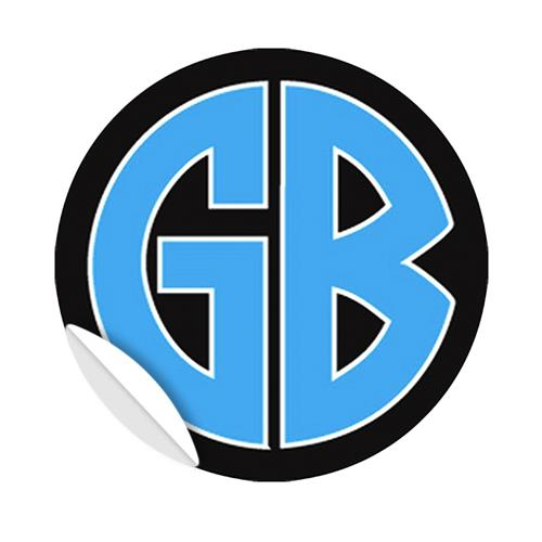 GB Circle