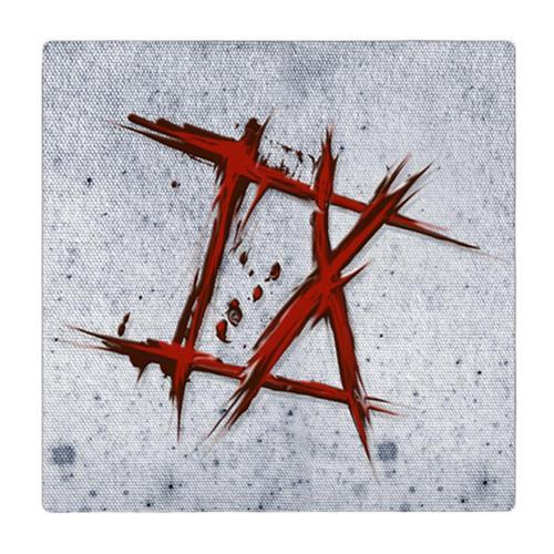 IX Sticker