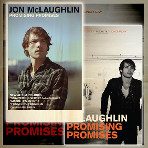Promising Promises 2-Sided