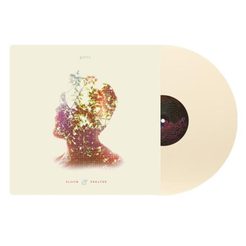 Bloom & Breathe Bone Double LP