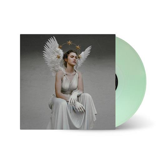 The Path - Orpheus Vinyl LP