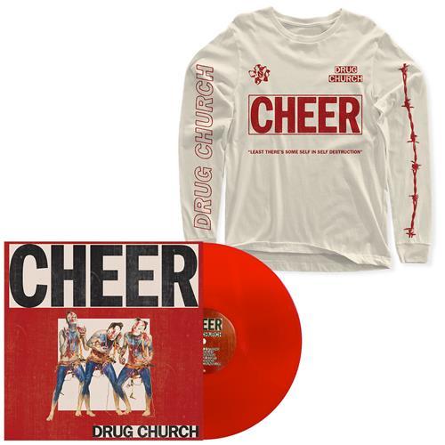 Cheer 08