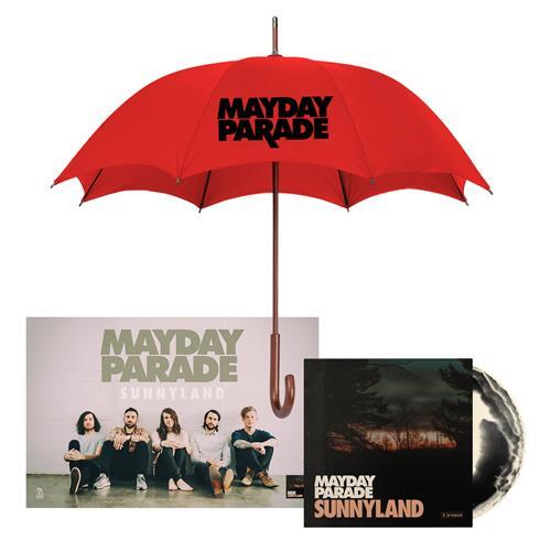 Sunnyland 16