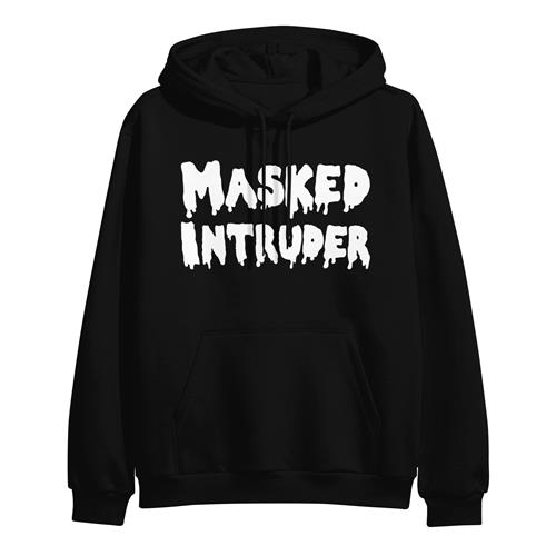 Masks Pullover + III Turbo Download