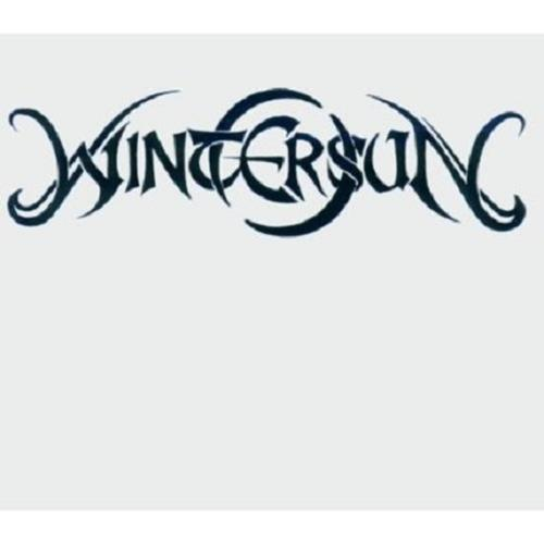 Wintersun  CD
