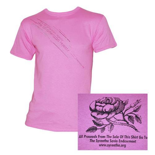 Font Pink