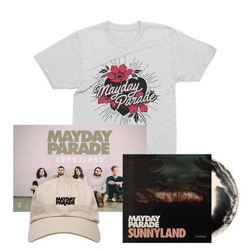 Sunnyland 03