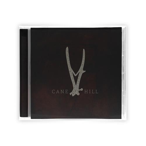 Cane Hill - Cane Hill CDEP