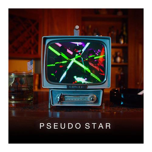 PSEUDO STAR