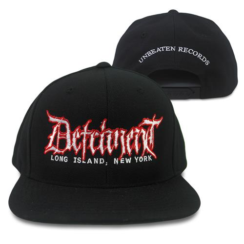 Logo Black Hat
