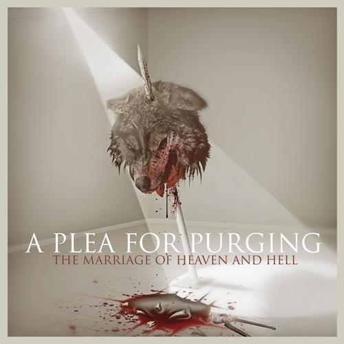 The Marriage Of Heaven & Hell Download