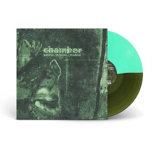 Ripping / Pulling / Tearing Various 2 LP