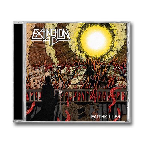 Faithkiller