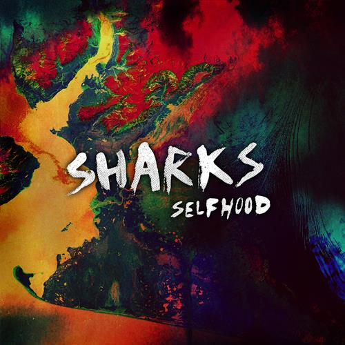 Selfhood Digital Download