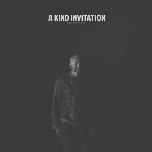 A Kind Invitation